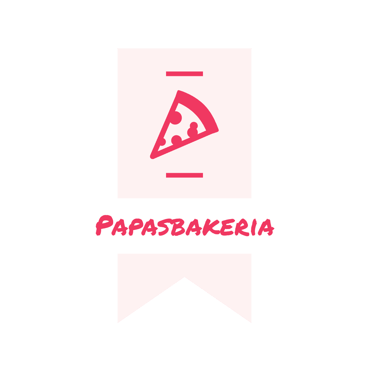 Papasbakeria